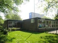 School de Windroos